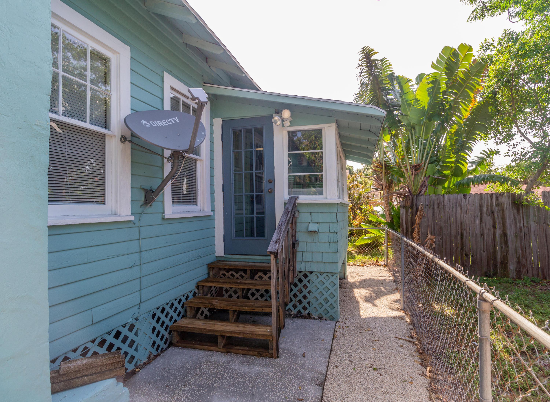5210 Parker Avenue West Palm Beach, FL 33405 photo 11