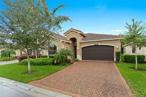 14572  White Jade Terrace  For Sale 10624276, FL