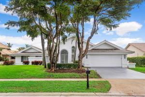 23414  Savona Court  For Sale 10624298, FL