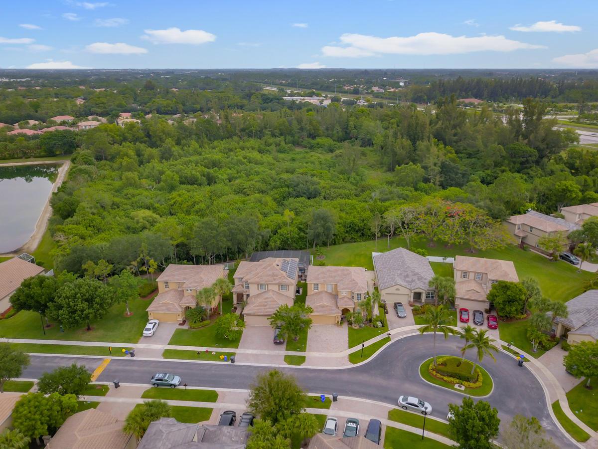 10135 Clubhouse Turn Road Lake Worth, FL 33449