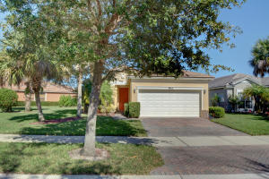 9917 SW Eastbrook Circle  For Sale 10624282, FL