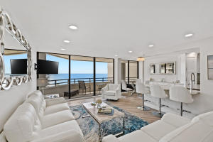 3560 S Ocean Boulevard 706 For Sale 10624297, FL
