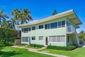 5700  Old Ocean Boulevard U For Sale 10624352, FL
