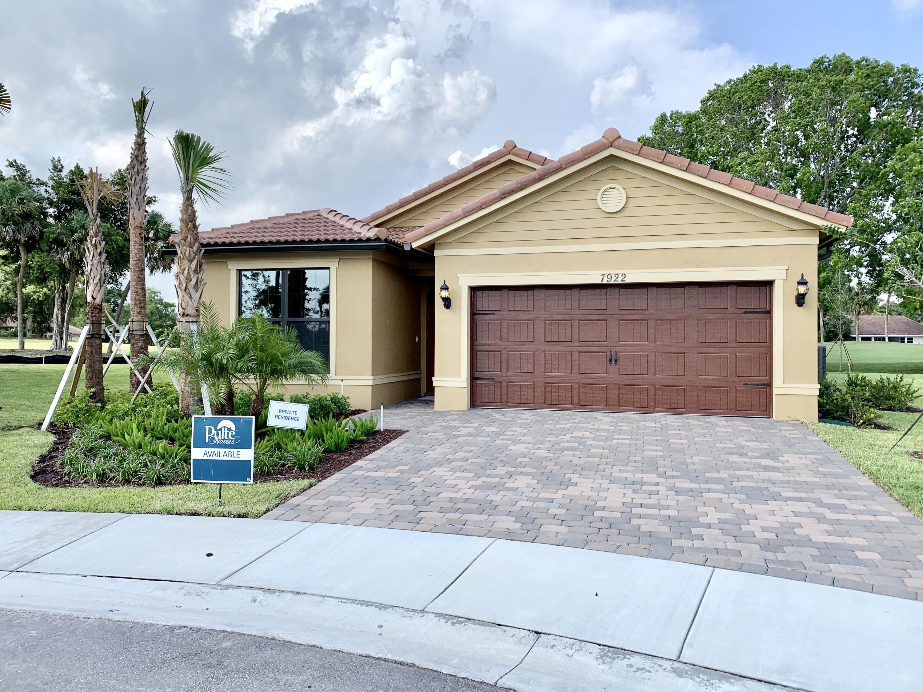 Photo of 7922 NW 82nd Court, Tamarac, FL 33321