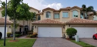 Home for sale in Madison Lakes Davie Florida