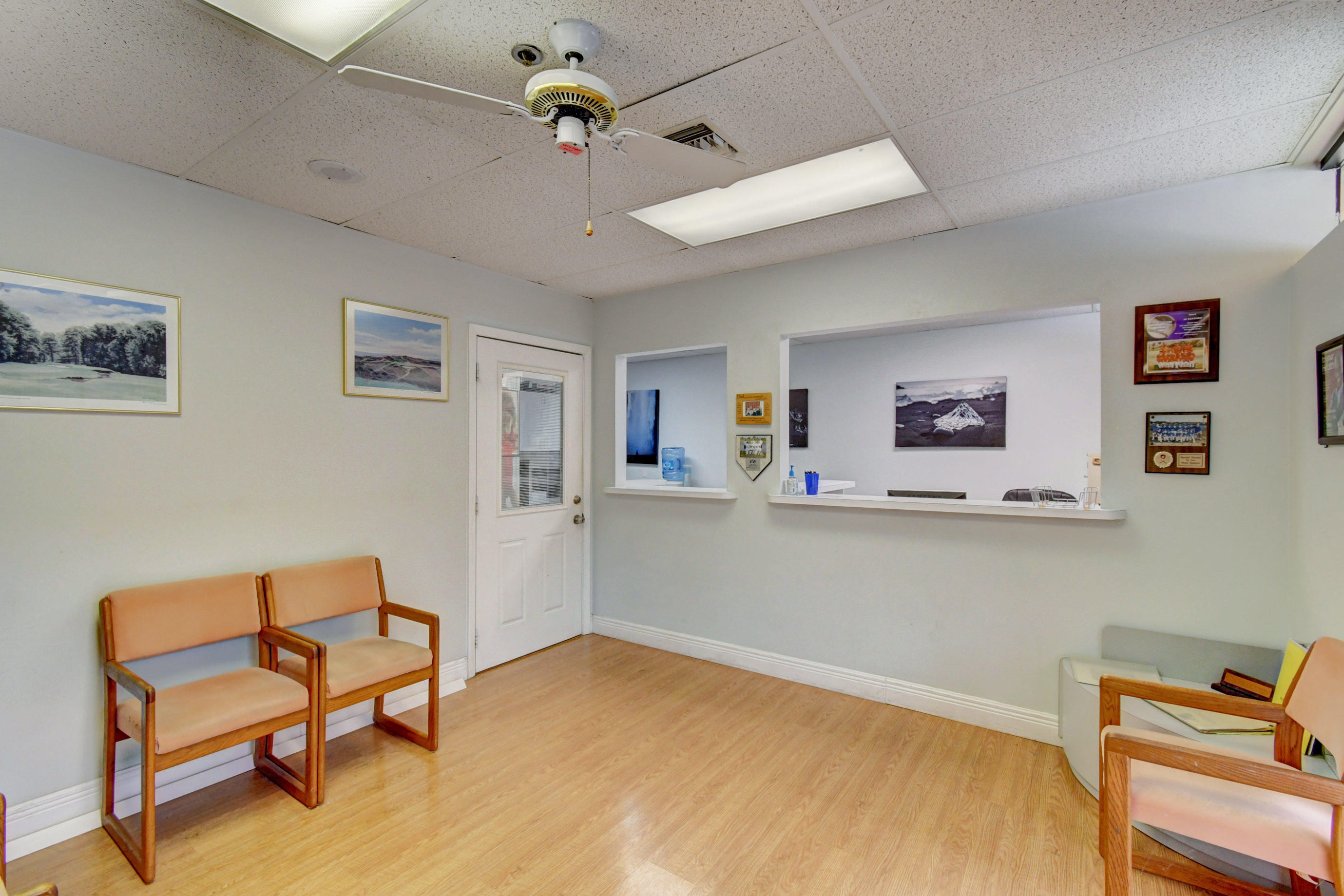 Home for sale in SOUTH COUNTY PROFESSIONAL CENTRE Delray Beach Florida