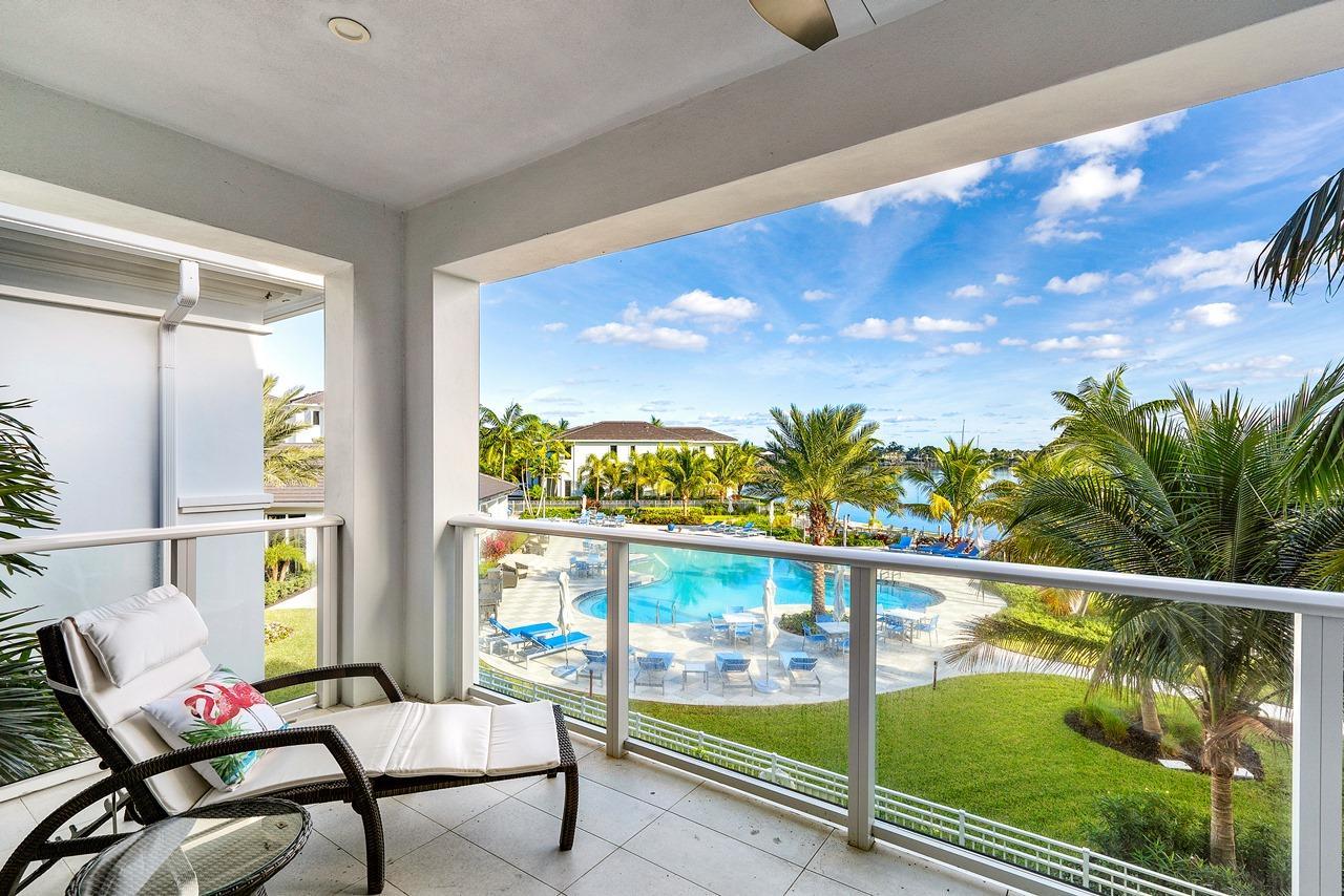 113 Water Club Court  North Palm Beach FL 33408