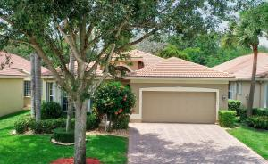 10649  Fawn River Trail  For Sale 10624468, FL