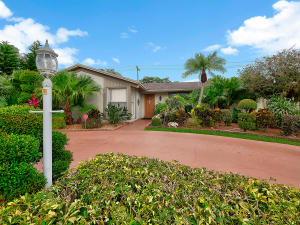 10940  Winding Creek Lane  For Sale 10624577, FL