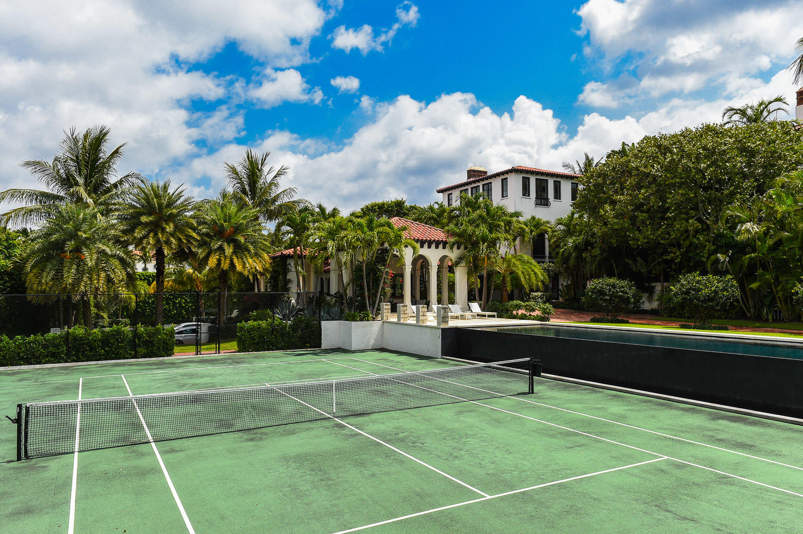 12 Lagomar Road, Palm Beach, Florida 33480, 5 Bedrooms Bedrooms, ,7 BathroomsBathrooms,Residential,for Sale,Lagomar,RX-10623068, , , ,for Sale