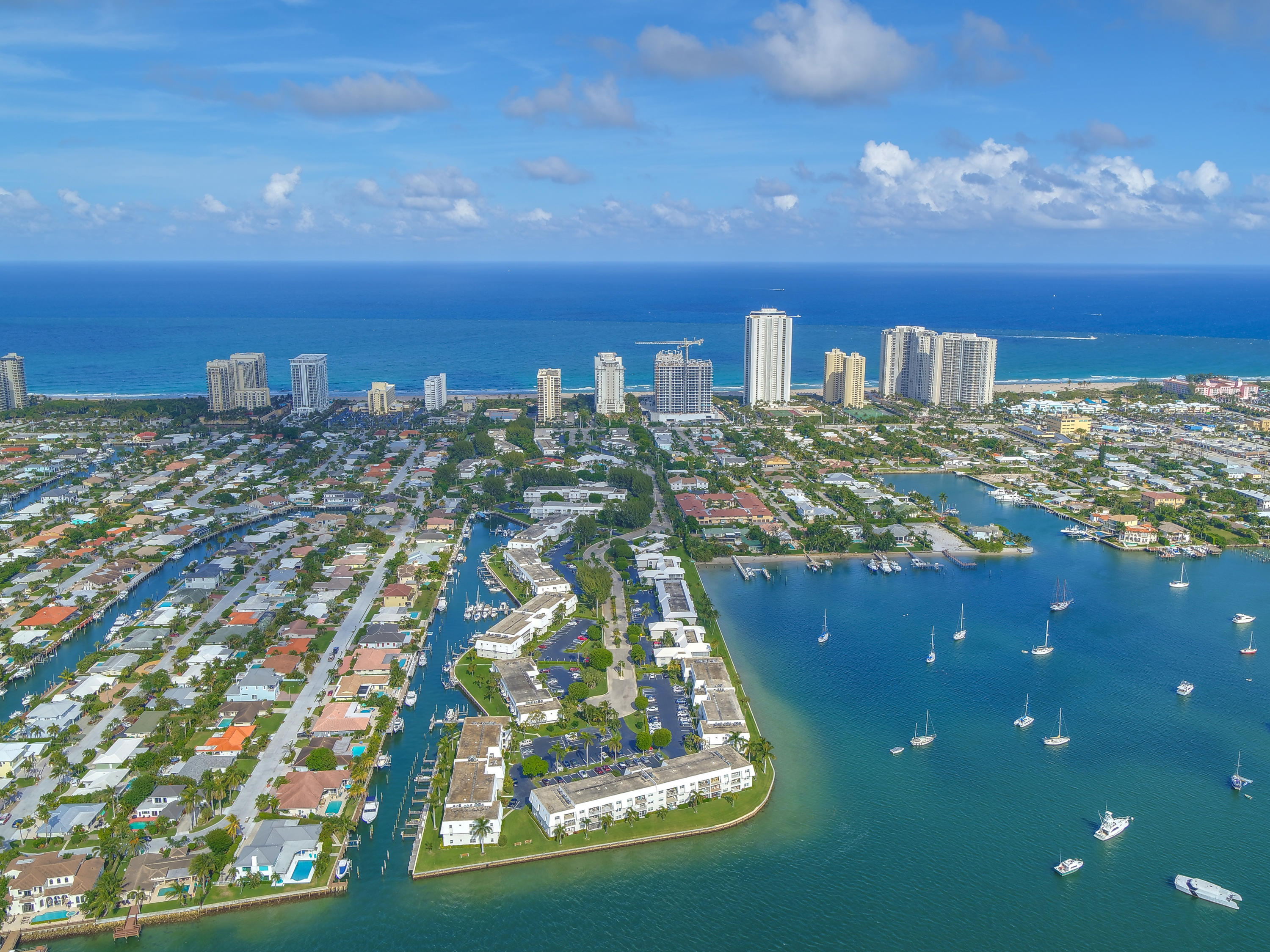 Home for sale in Sugar Sands Singer Island Florida