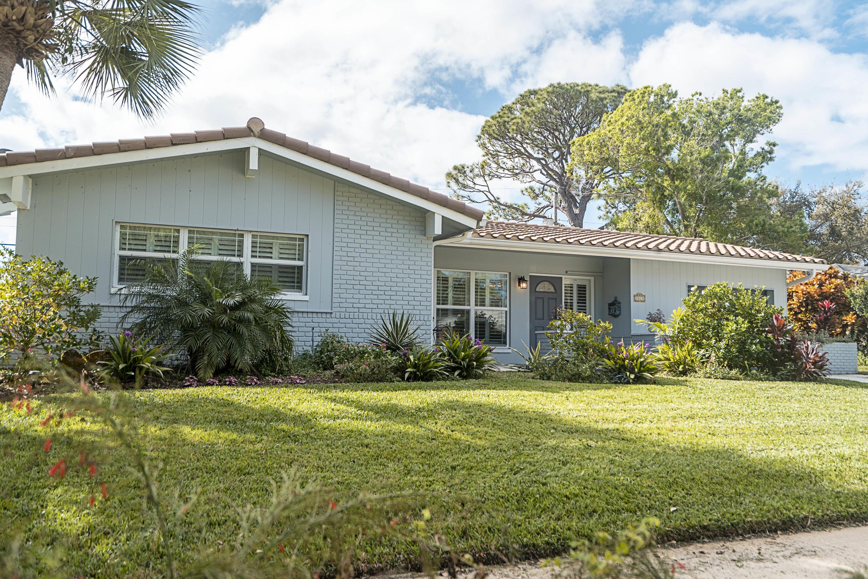 Home for sale in Palmetto Park Terrace Boca Raton Florida