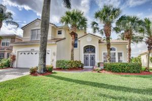 22024  Palm Grass Drive  For Sale 10628844, FL