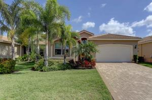8265  Boulder Mountain Terrace  For Sale 10624383, FL