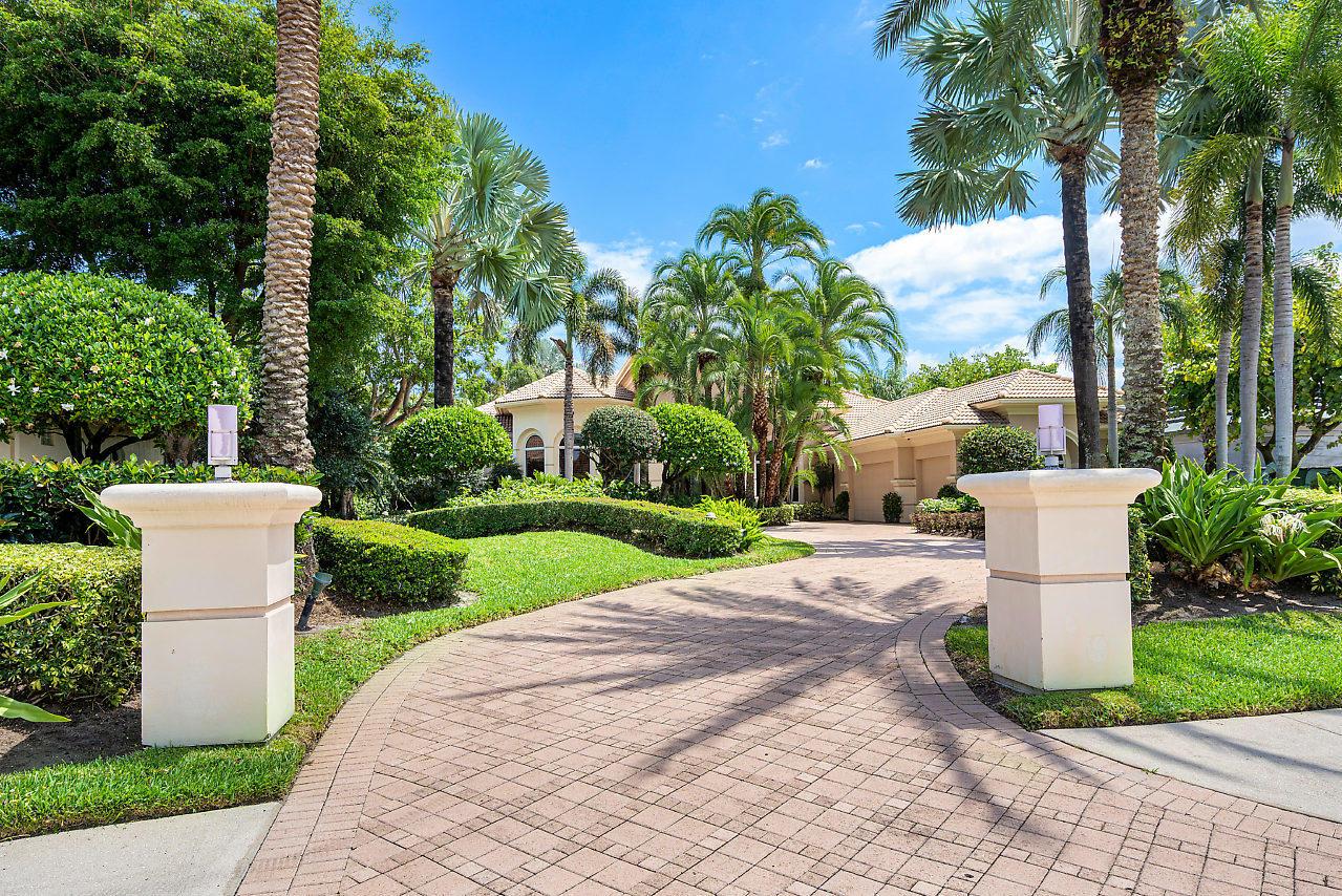 Photo of 311 Grand Key Terrace, Palm Beach Gardens, FL 33418