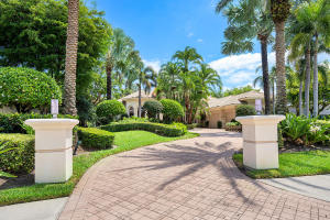 Property for sale at 311 Grand Key Terrace, Palm Beach Gardens,  Florida 33418