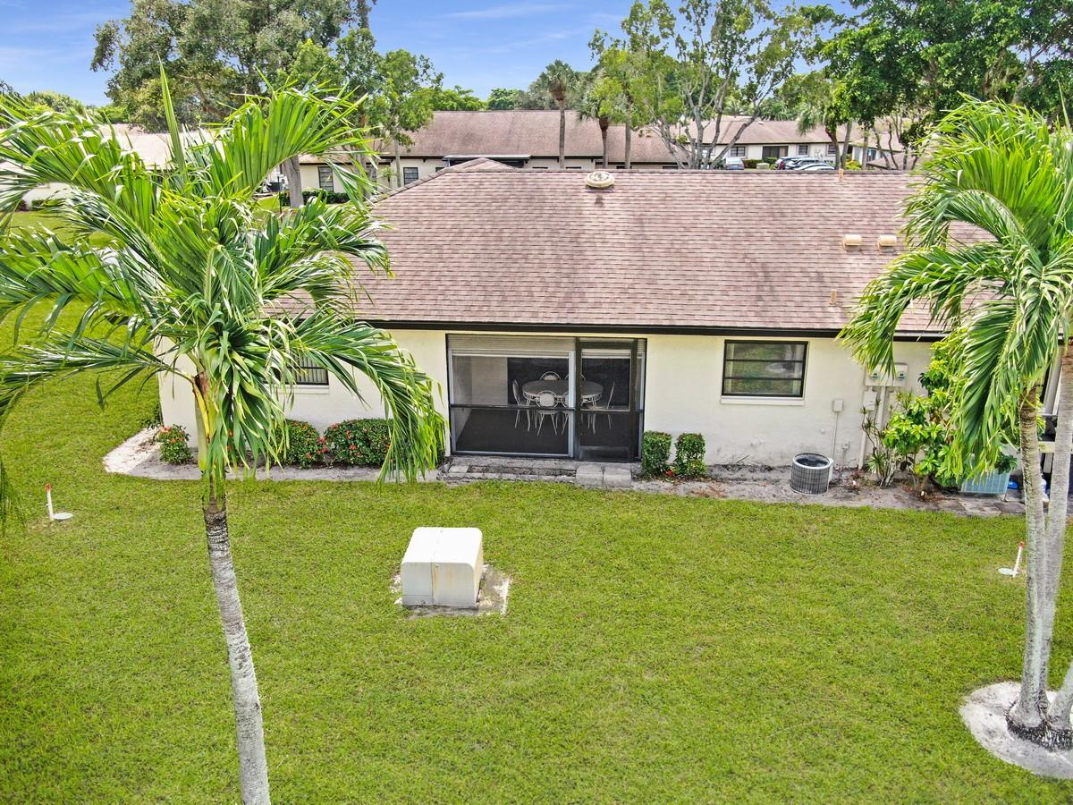 4840 Greentree Lane B Boynton Beach, FL 33436 photo 18