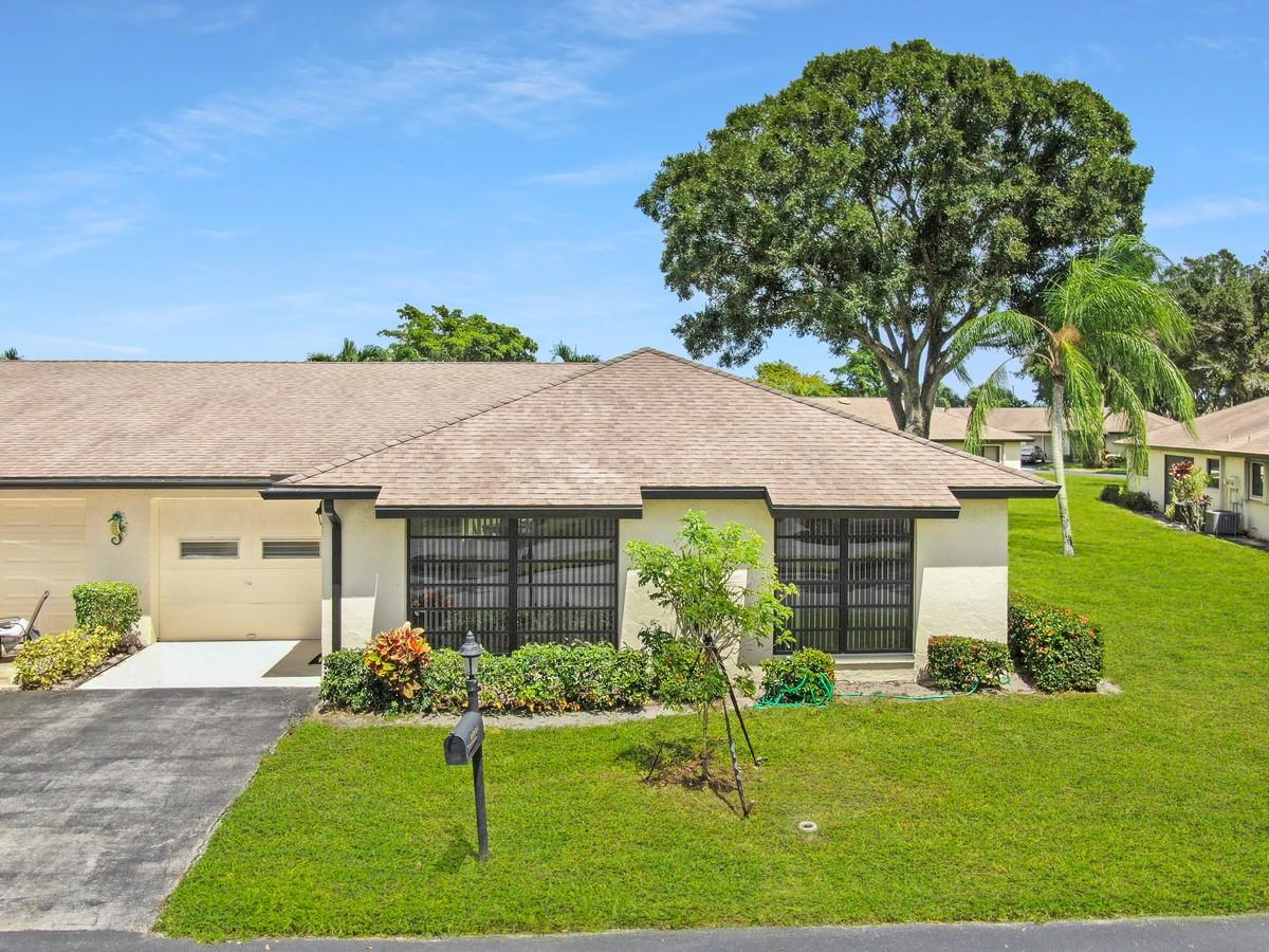 4840 Greentree Lane B Boynton Beach, FL 33436 small photo 21