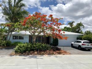 1035  Powell Drive  For Sale 10619715, FL
