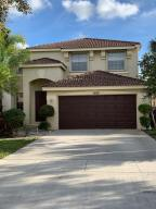 9896  Woodworth Court  For Sale 10624652, FL