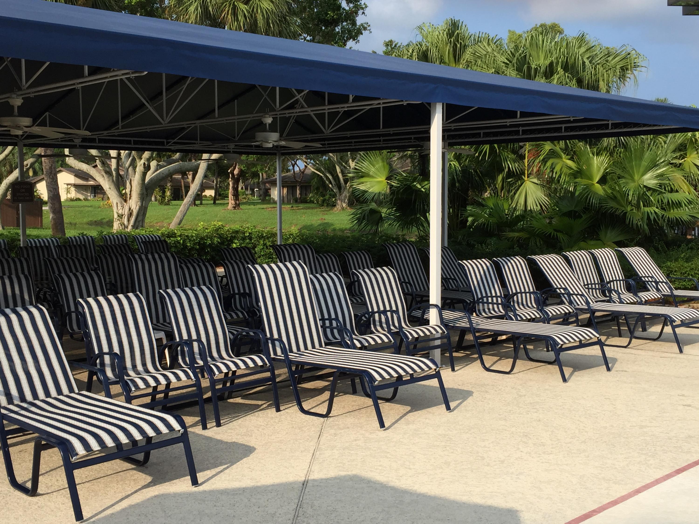 10058 Shadywood Place Boynton Beach, FL 33437 photo 22