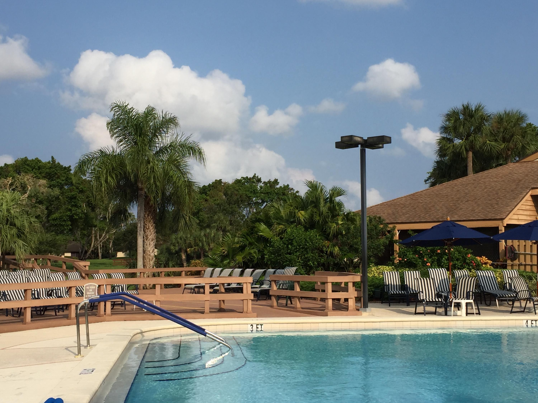 10058 Shadywood Place Boynton Beach, FL 33437 photo 19