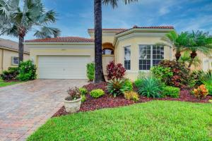 15862  Vivanco Street  For Sale 10624688, FL