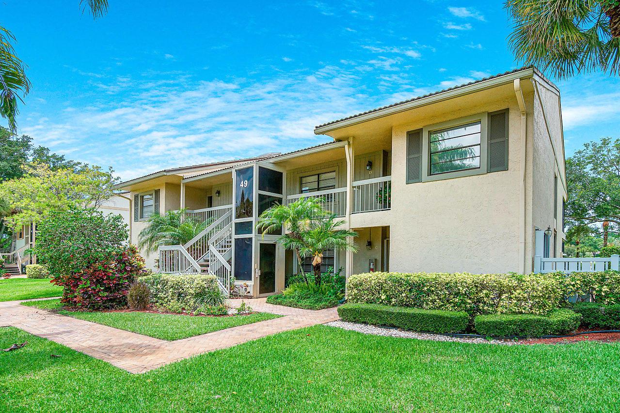 49 Eastgate Drive B Boynton Beach, FL 33436 photo 5