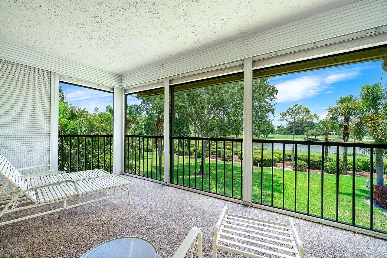 49 Eastgate Drive B Boynton Beach, FL 33436 photo 24