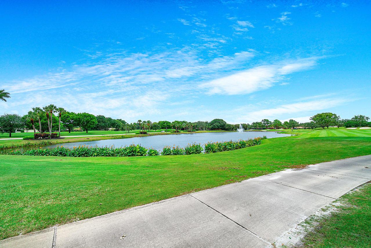 49 Eastgate Drive B Boynton Beach, FL 33436 photo 27