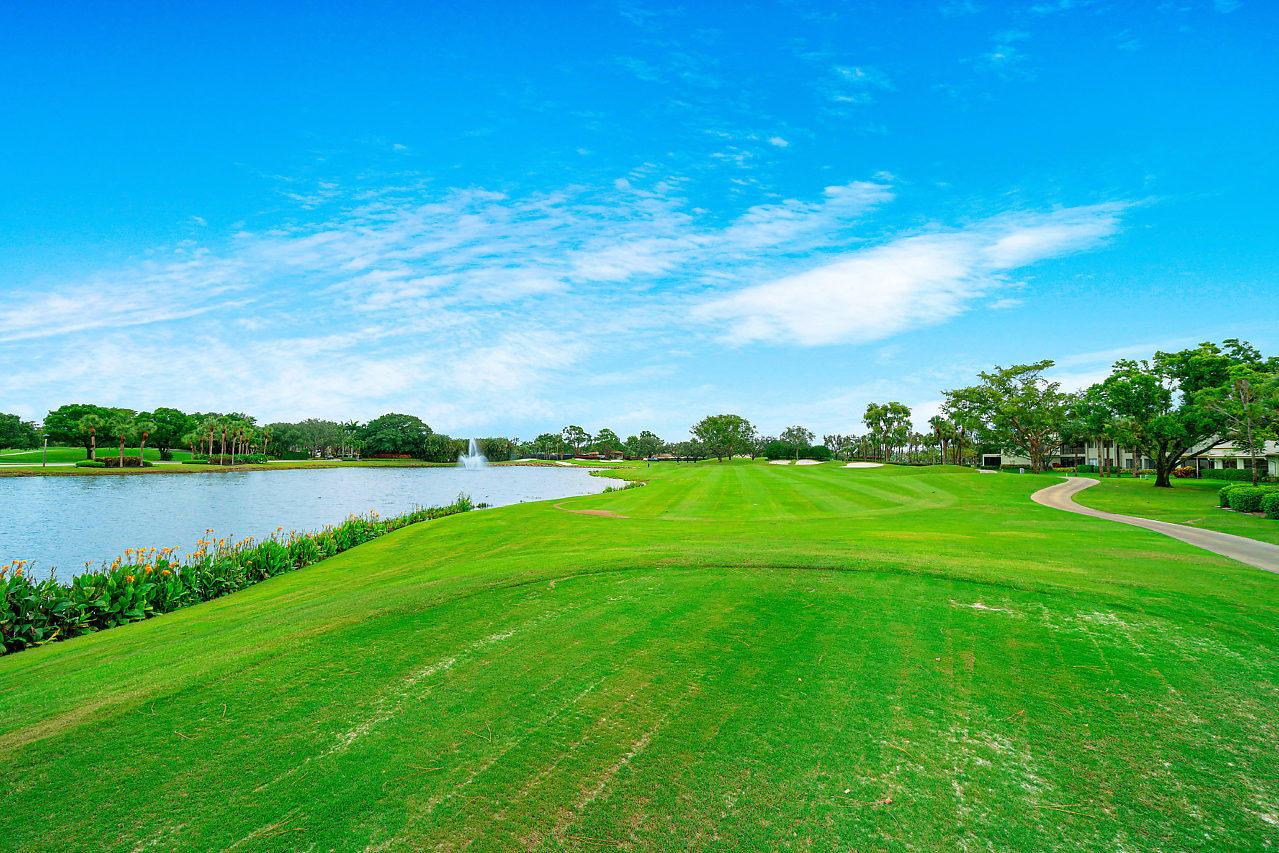 49 Eastgate Drive B Boynton Beach, FL 33436 photo 28