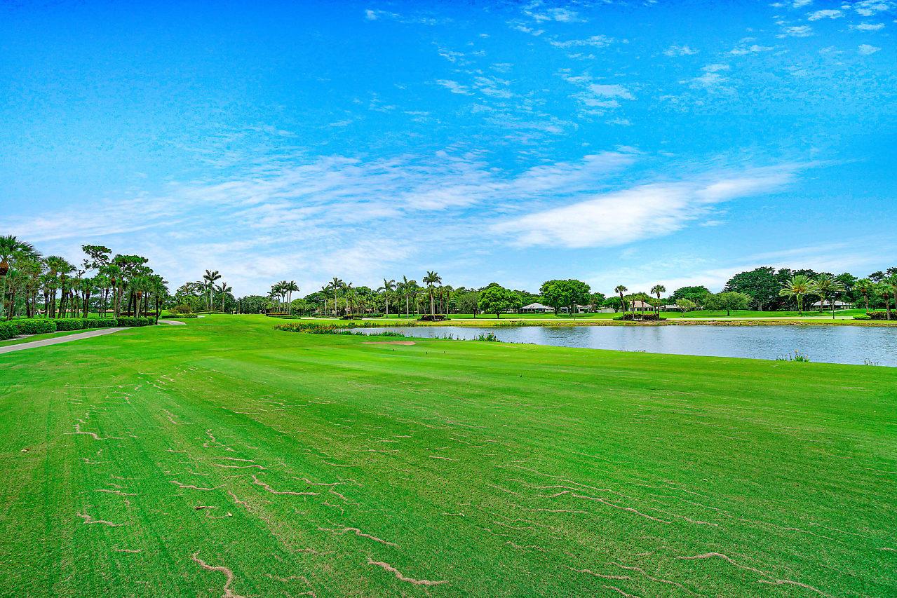 49 Eastgate Drive B Boynton Beach, FL 33436 photo 29