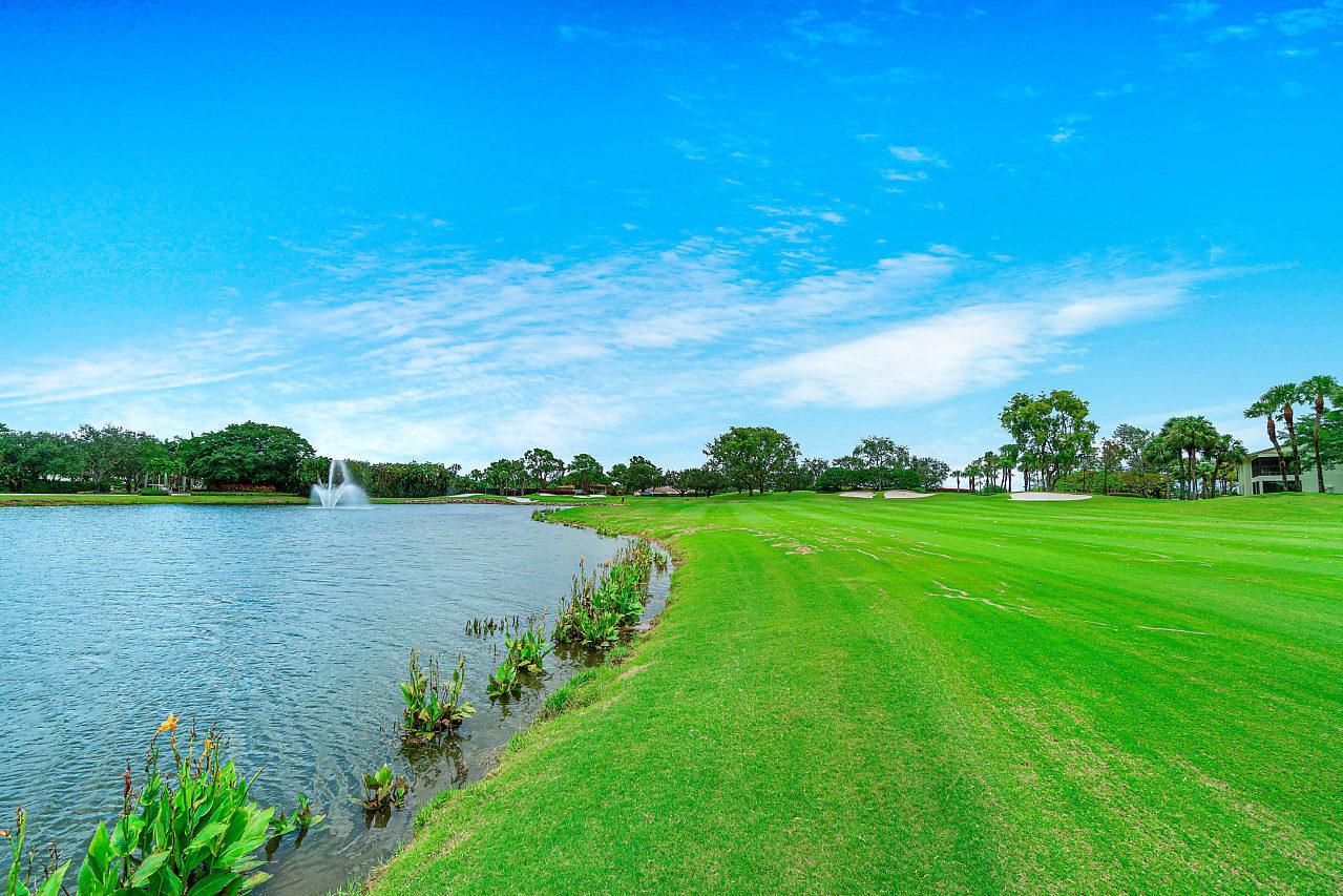 49 Eastgate Drive B Boynton Beach, FL 33436 photo 30