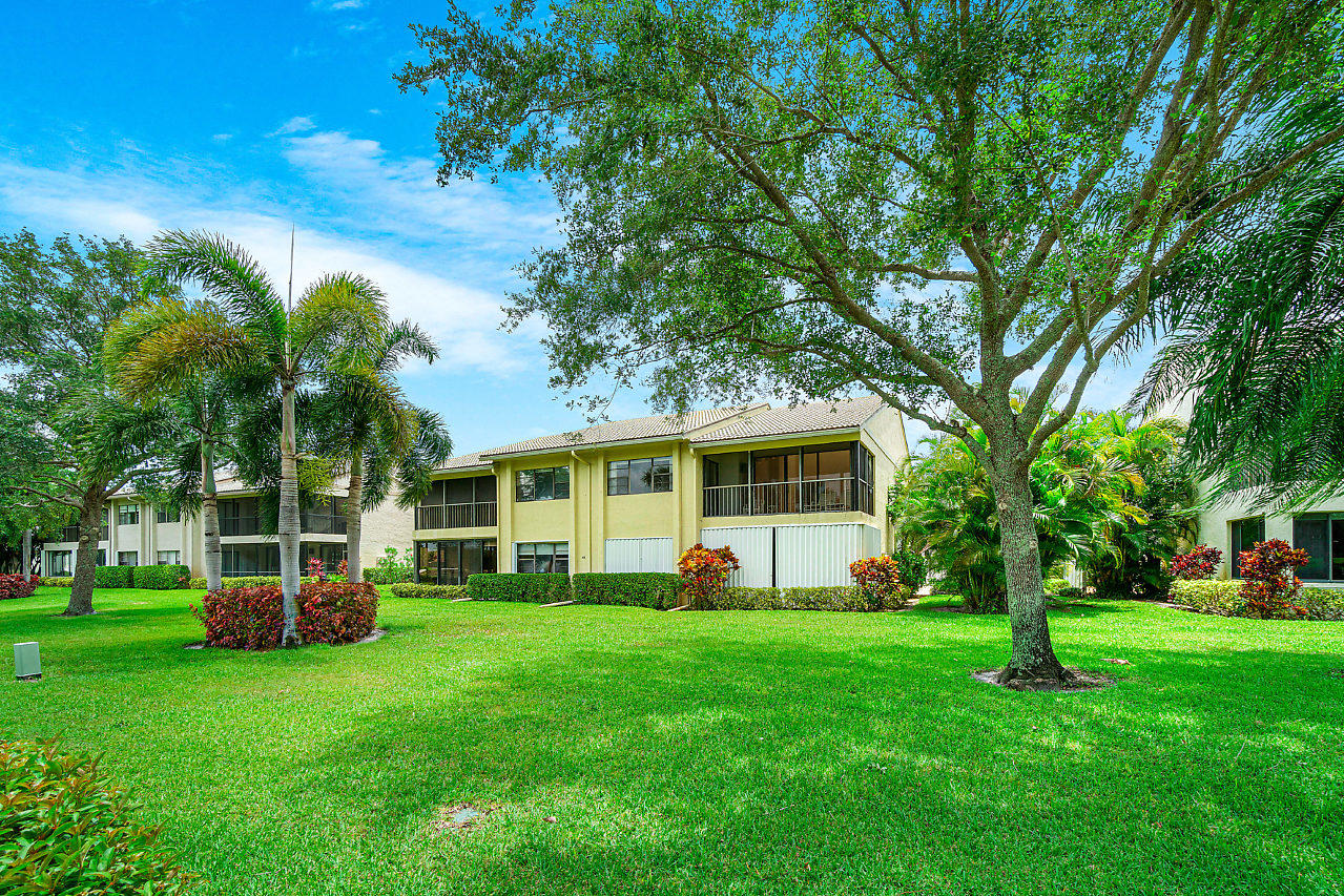 49 Eastgate Drive B Boynton Beach, FL 33436 photo 26
