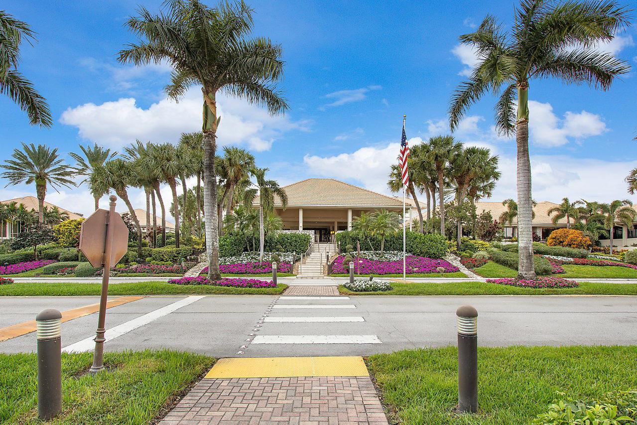 49 Eastgate Drive B Boynton Beach, FL 33436 photo 32