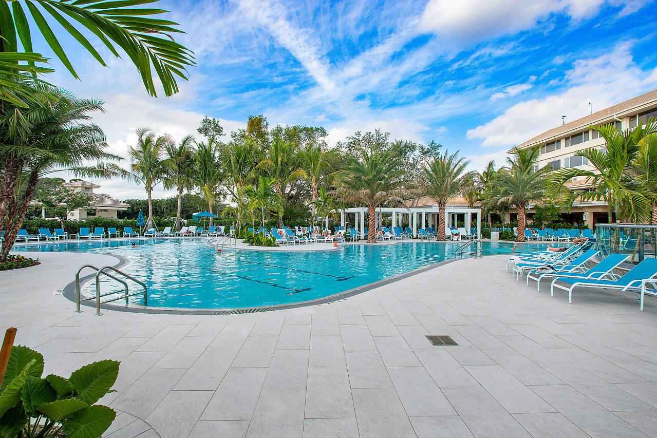 49 Eastgate Drive B Boynton Beach, FL 33436 photo 34