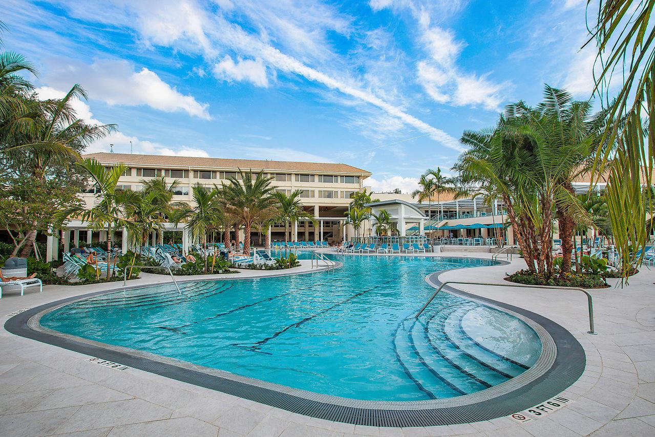 49 Eastgate Drive B Boynton Beach, FL 33436 photo 35