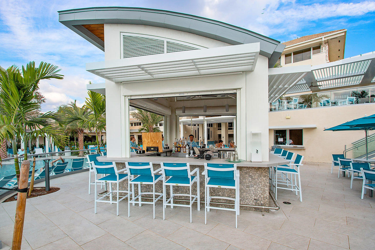49 Eastgate Drive B Boynton Beach, FL 33436 photo 36
