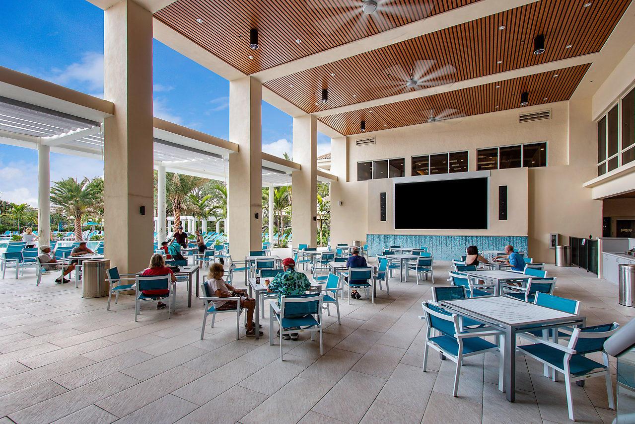 49 Eastgate Drive B Boynton Beach, FL 33436 photo 37