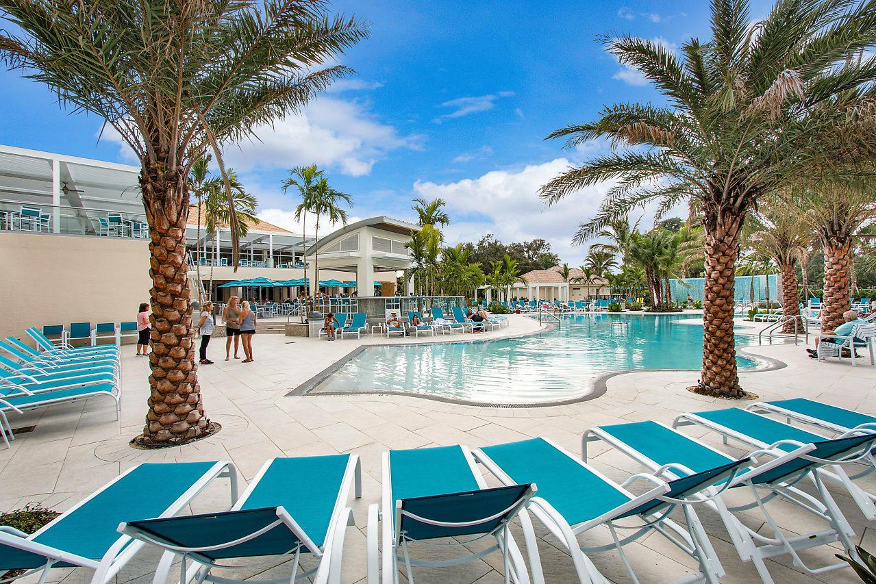 49 Eastgate Drive B Boynton Beach, FL 33436 photo 38