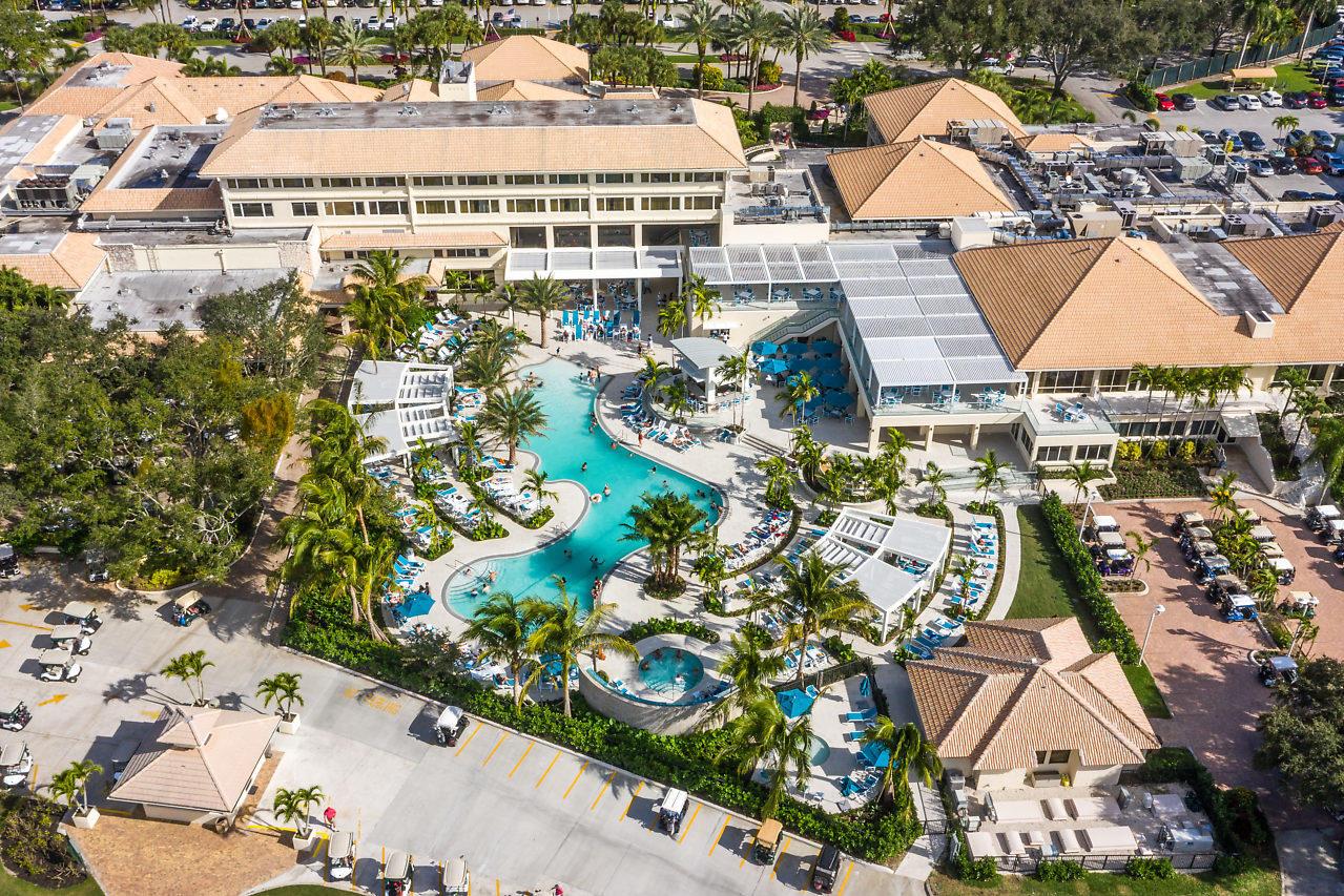 49 Eastgate Drive B Boynton Beach, FL 33436 photo 39