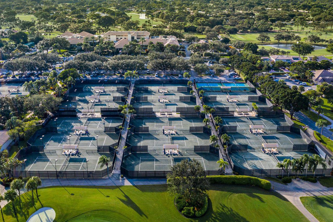 49 Eastgate Drive B Boynton Beach, FL 33436 photo 40