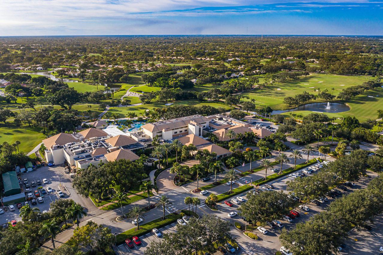 49 Eastgate Drive B Boynton Beach, FL 33436 photo 41