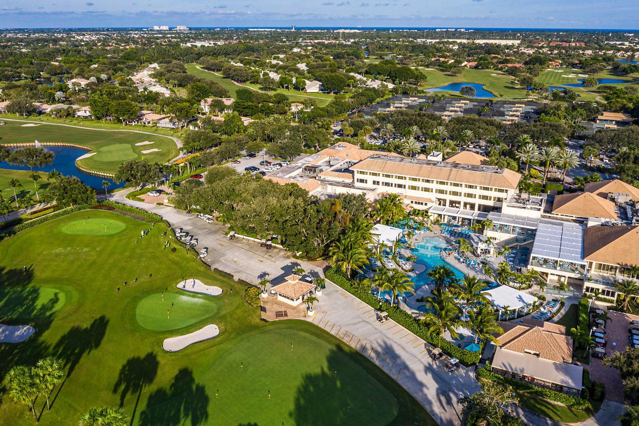 49 Eastgate Drive B Boynton Beach, FL 33436 photo 42