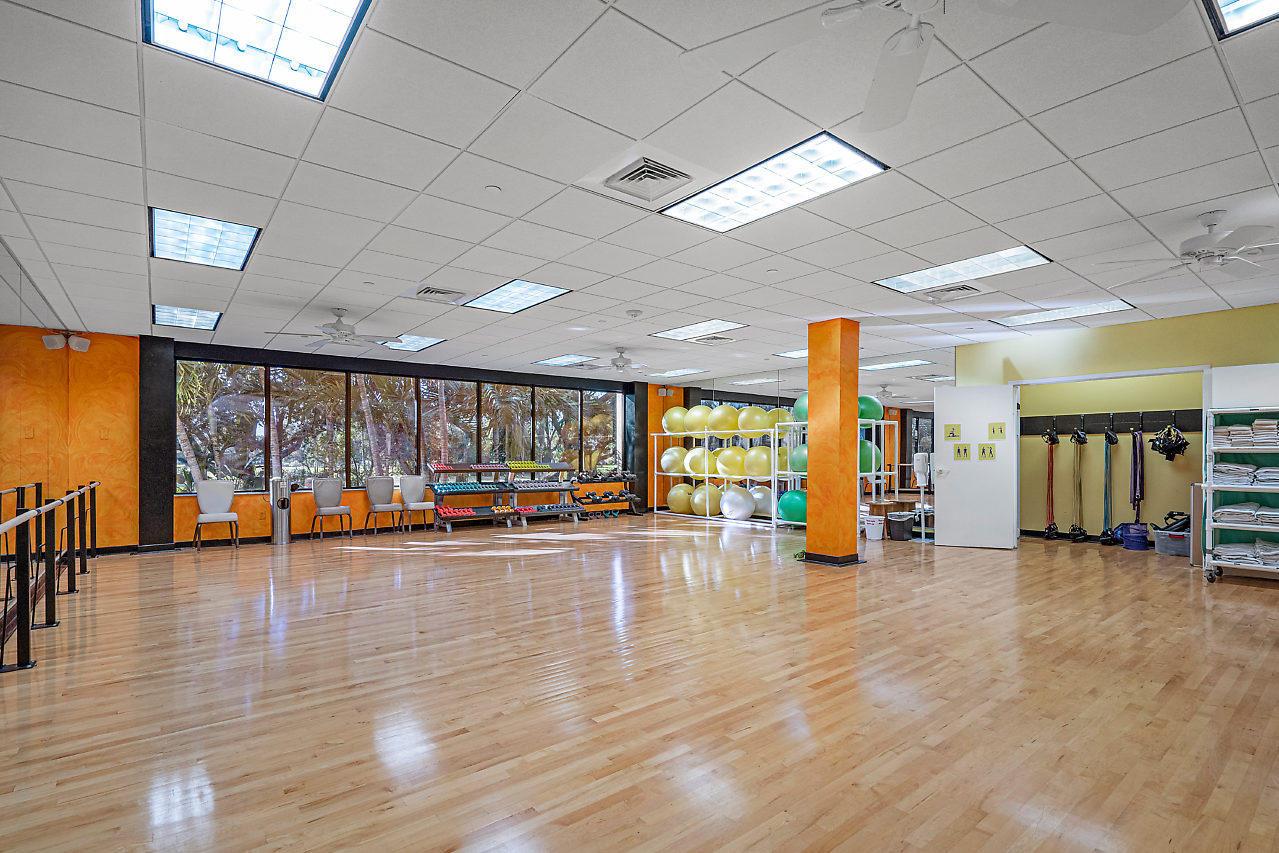 49 Eastgate Drive B Boynton Beach, FL 33436 photo 48