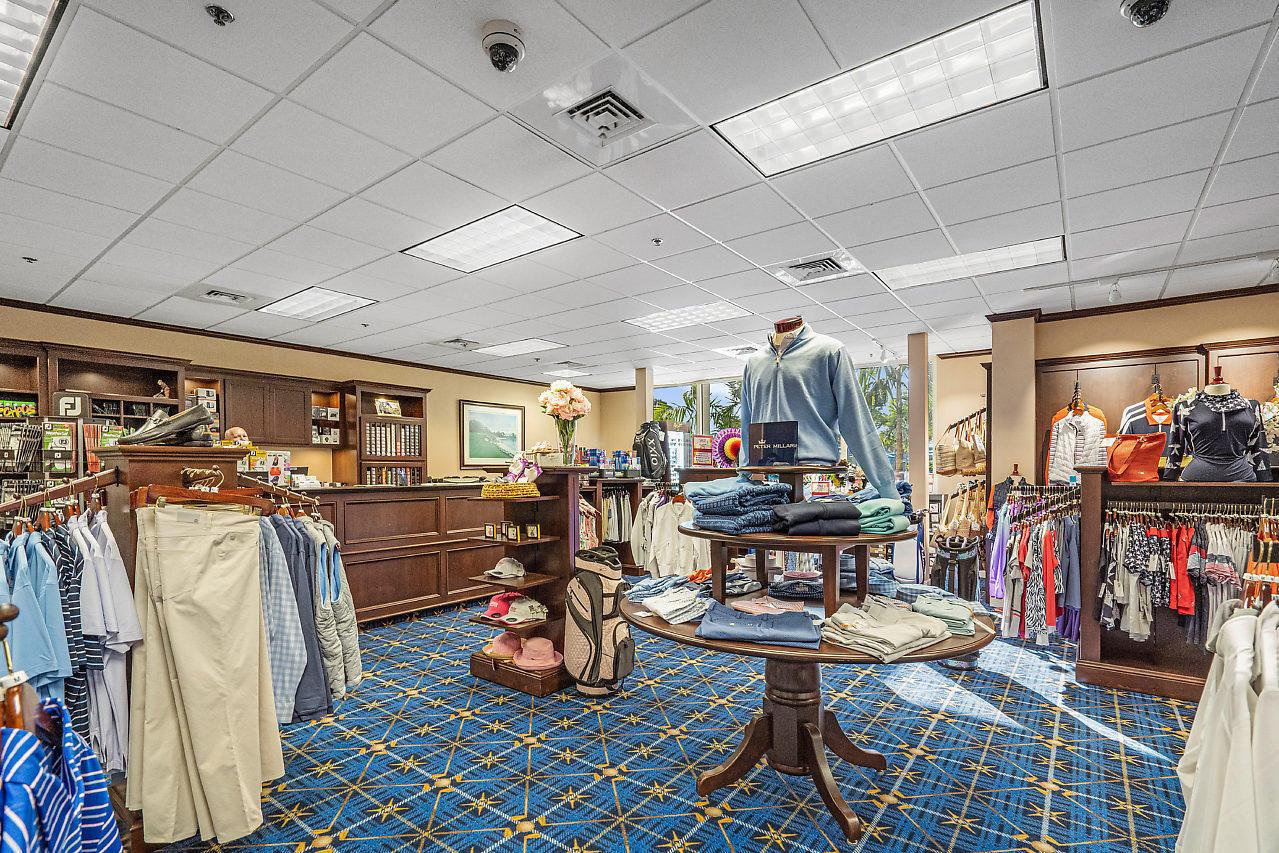 49 Eastgate Drive B Boynton Beach, FL 33436 photo 49