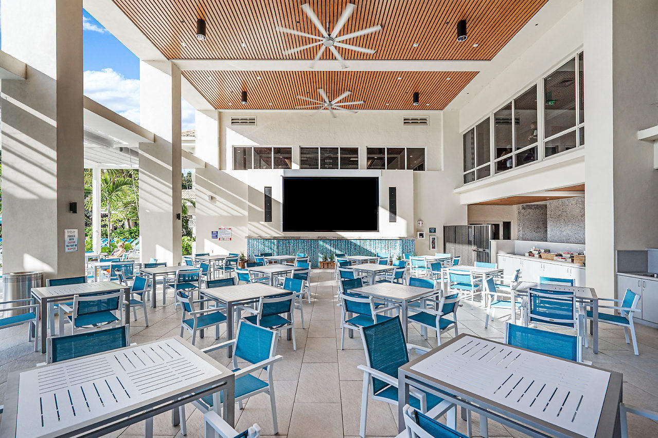 49 Eastgate Drive B Boynton Beach, FL 33436 photo 50