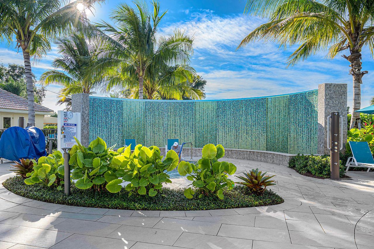 49 Eastgate Drive B Boynton Beach, FL 33436 photo 52