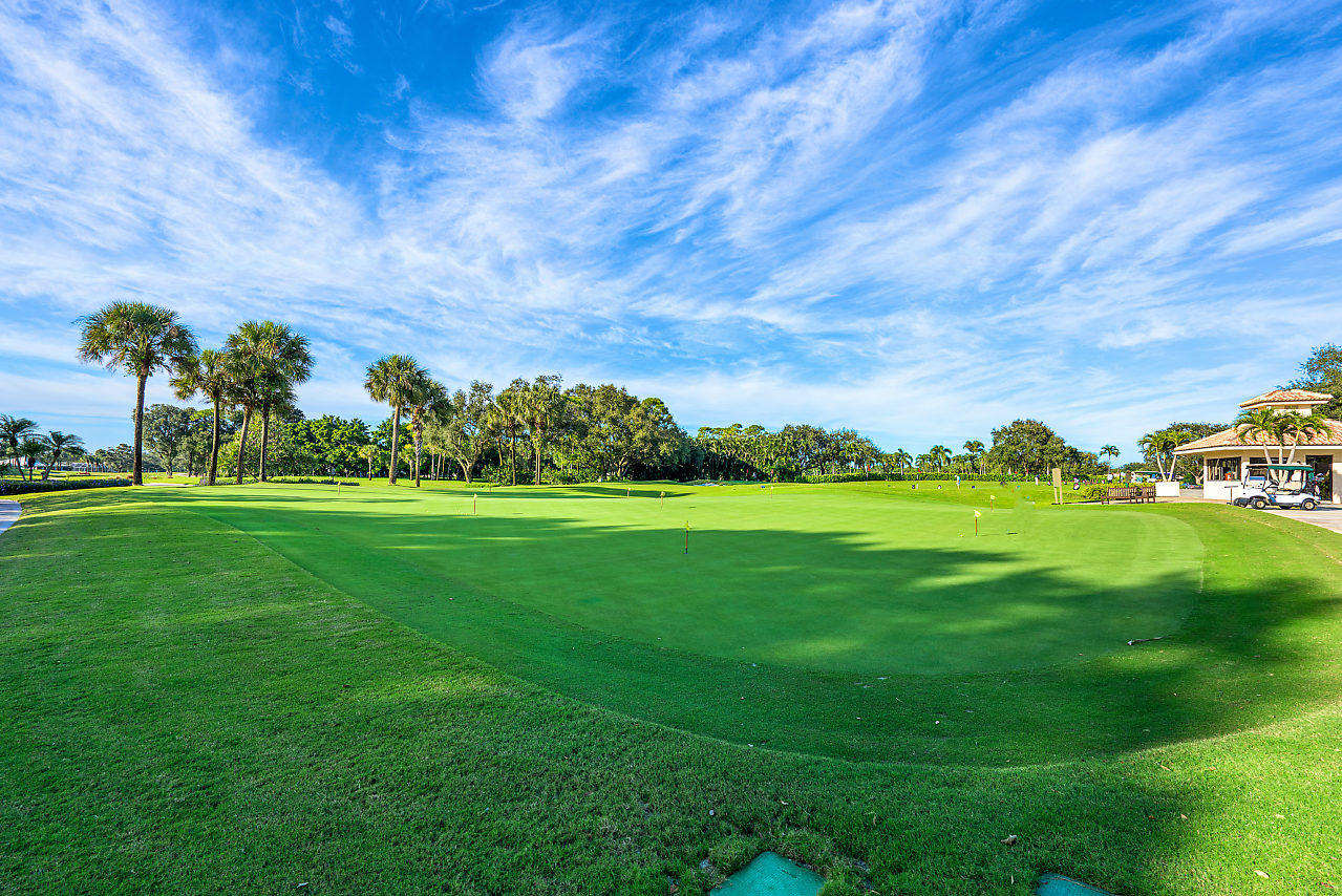 49 Eastgate Drive B Boynton Beach, FL 33436 photo 53