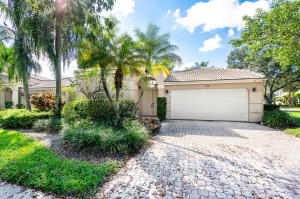 2095  Chagall Circle  For Sale 10624774, FL